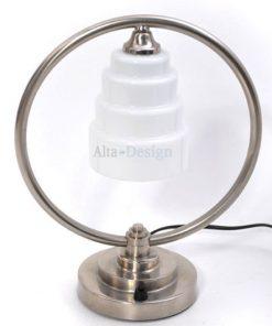 GISO lampen