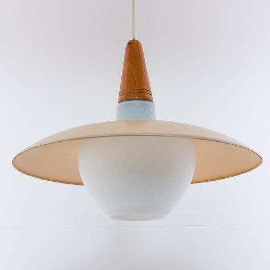 VG12 – Philips lamp jaren 50-60 VERKOCHT – Alta Design – vintage ...