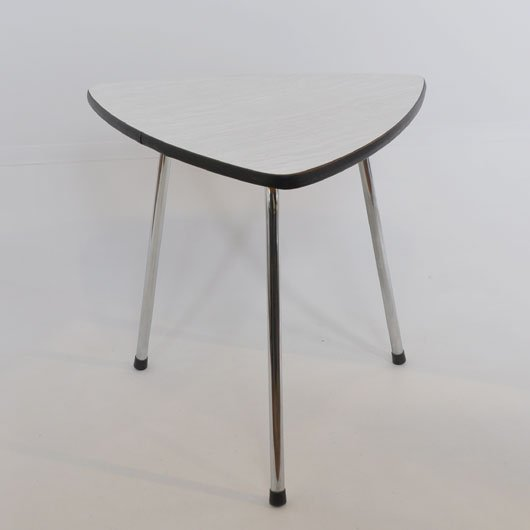 Design Meubelen Jaren 50.Tl48 Salontafel Jaren 50 60