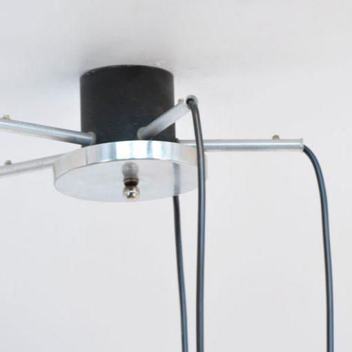 VL01-Cascade lamp