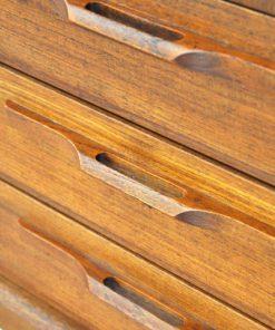 WK01- High board- side- board - VERKOCHT