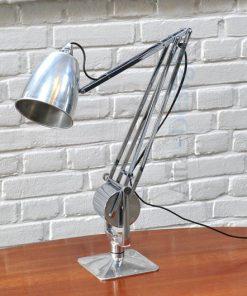 03- Rooney tafellamp – Gratis verzending