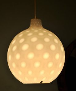 WC03- Putzler hanglamp