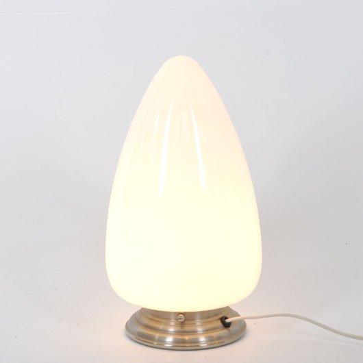05- Menhir Tafellamp – Gratis verzending