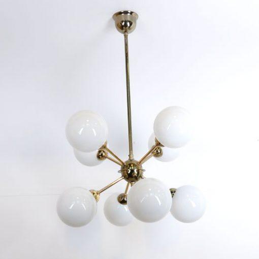 VB04-Satellite lamp VERKOCHT
