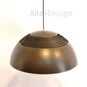 XA06. A.J. Royal- Arne Jacobsen-Louis Poulsen VERKOCHT