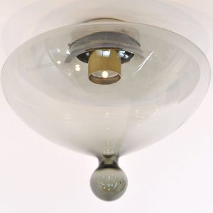 XB04. Raak lamp VERKOCHT