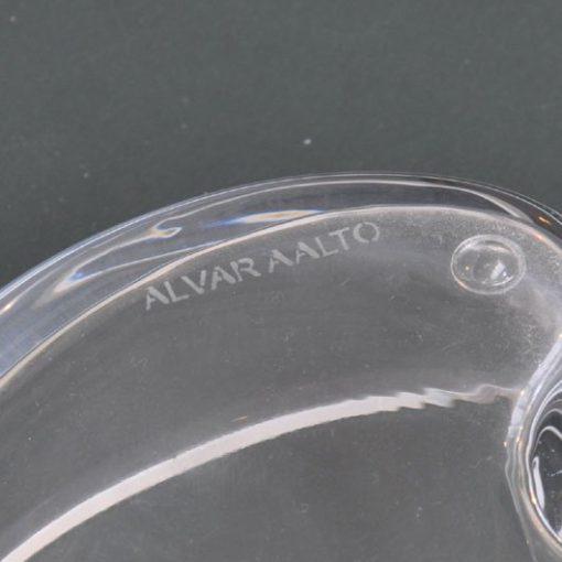 WH06- Alvar Aalto- VERKOCHT