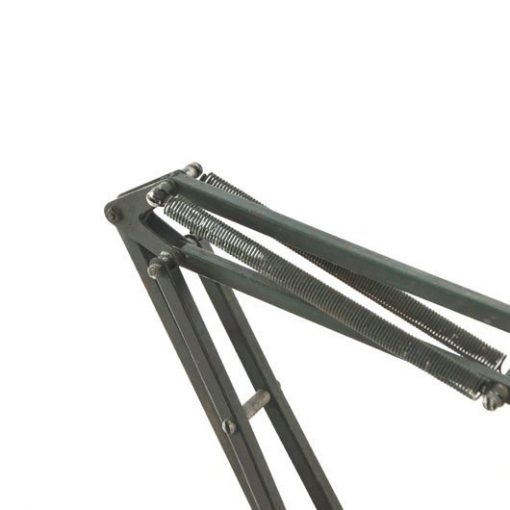 TE06 - Angle Poise Desk Lamp - C.A.T. Belgium