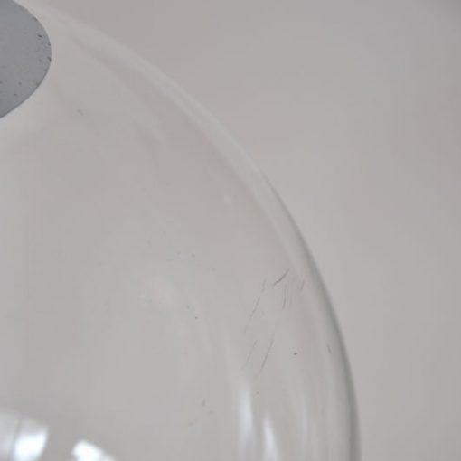 VG06 - Vintage Peill Putzler hanglamp VERKOCHT