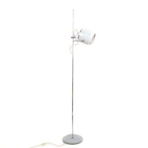 TE07 - HERDA Staande lamp VERKOCHT