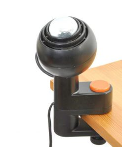 VN07- Osram tafellamp
