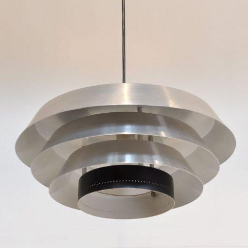 XC08. Deens design -Verkocht