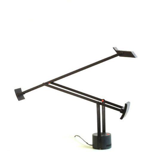 WN20-Tizio lamp Artemide VERKOCHT