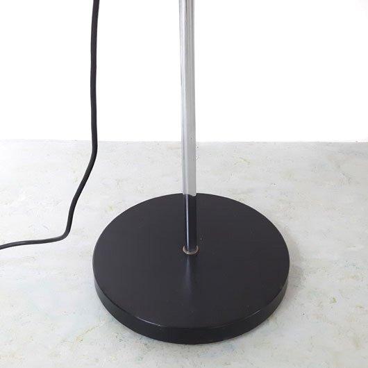 SG10 - Dijkstra Staande Lamp - VERKOCHT