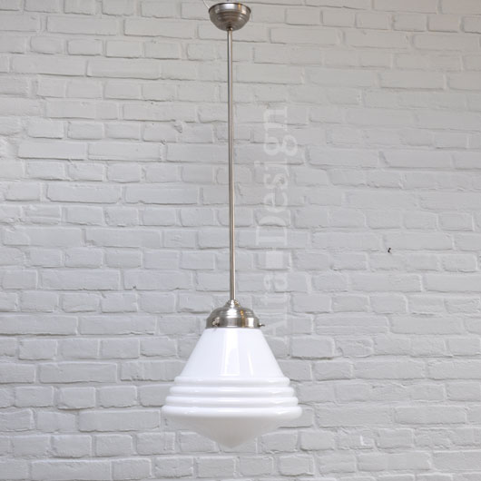 10. Schoollamp Luxe Groot – Gratis verzending