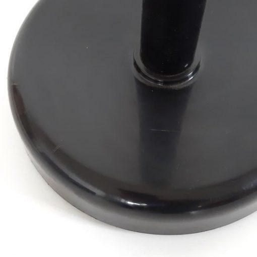 SL10 - Fagerhult leeslamp - Zweeds design - VERKOCHT