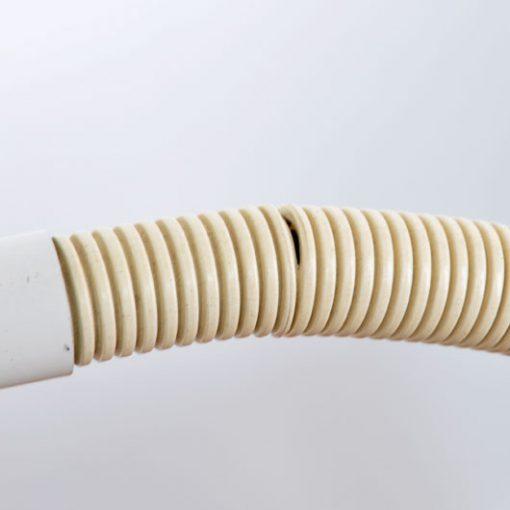 WK11. Hebi- Lamp- Valenti- Isao Hosoe