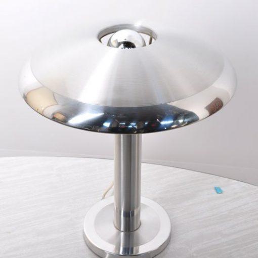 TM11- Boulanger Tafellamp Sciolari (?)