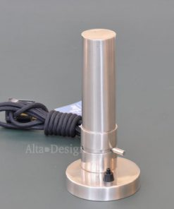 12. Anton (Philips) tafellamp – Gratis verzending