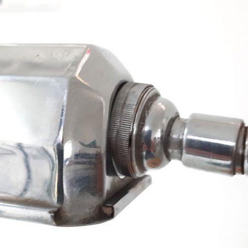 SG12 - Pirouette klemlamp