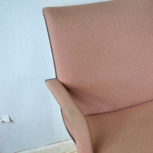 VG14-Artifort stoelen - 2 stuks