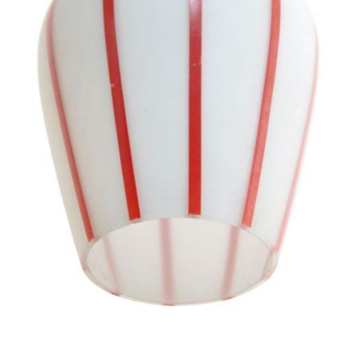 VN14. Jaren 50 hanglamp