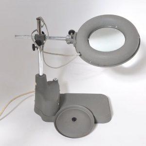 WB14- Industriële Verlichting