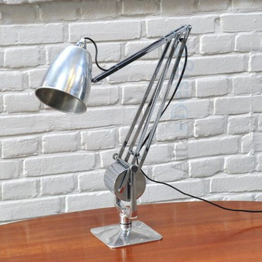 WN15- Hadrill&Horstmann balans lamp VERKOCHT