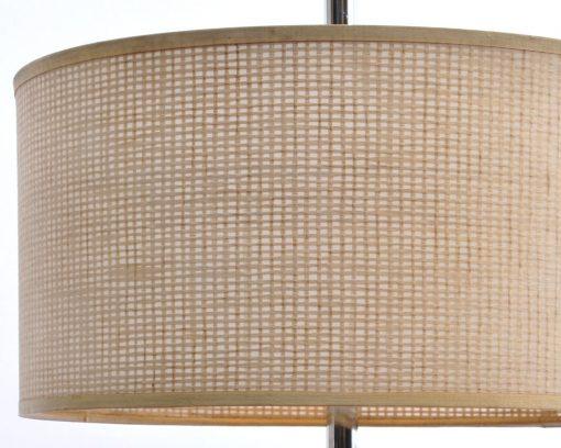 XA01-Tafellamp Philips (attr.) - 1960 -VERKOCHT