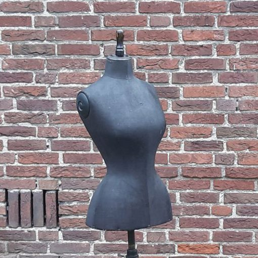 SL16 - Wespen taille - Mannequin - 1900