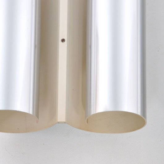 TE16-jaren 60 wandlampen