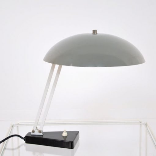 VL17-HALA- Busquet