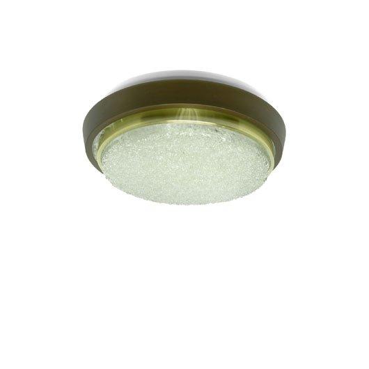 RM17 - Dijkstra - plafondlamp