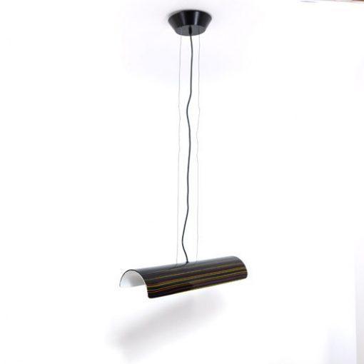 TE17 - Murano lamp VERKOCHT
