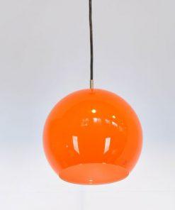 XA17. Peil Putzler hanglamp