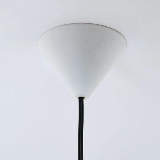 XA19. Poulsen Satellite - VERKOCHT