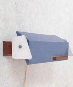 RM19 - ANVIA -wandlamp
