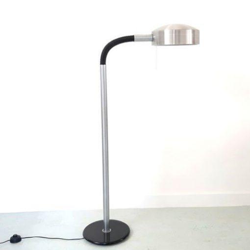 RH20 - HALA Staande lamp - Leeslamp