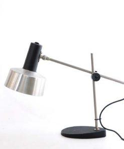 VF20- ANVIA tafellamp - VERKOCHT