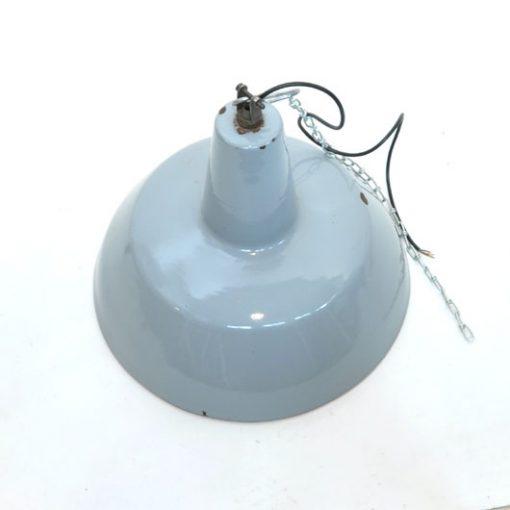 WA20-Fabrieks lamp PHILIPS VERKOCHT