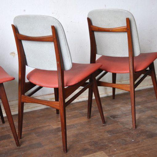 VH20-jaren 60 stoeltjes