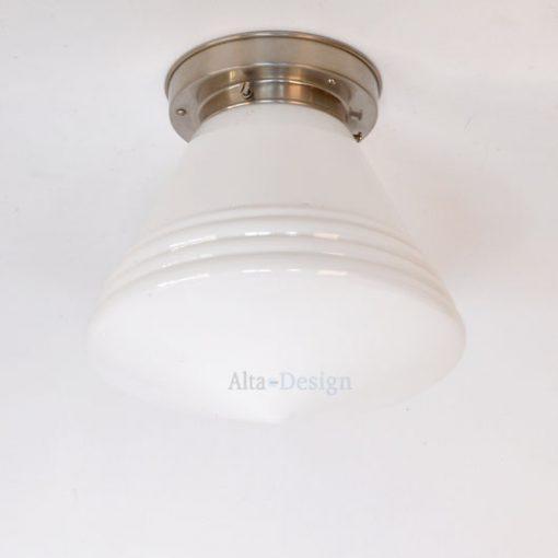 10.Schoollamp Medium, houder strak - Gratis verzending