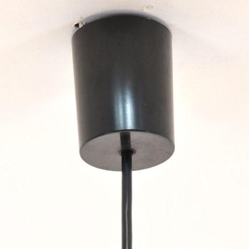 XB21. Staff cilinder lampen