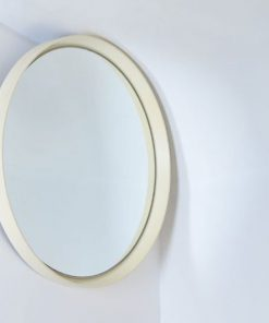 TG22- Spiegel - Mirror - Made in Sweden