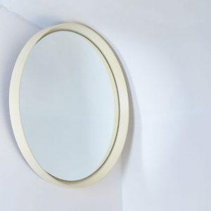 TG22- Spiegel - Mirror - Made in Sweden