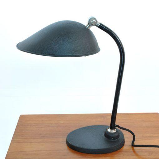 VL23- B.A.G. Turgi tafellamp