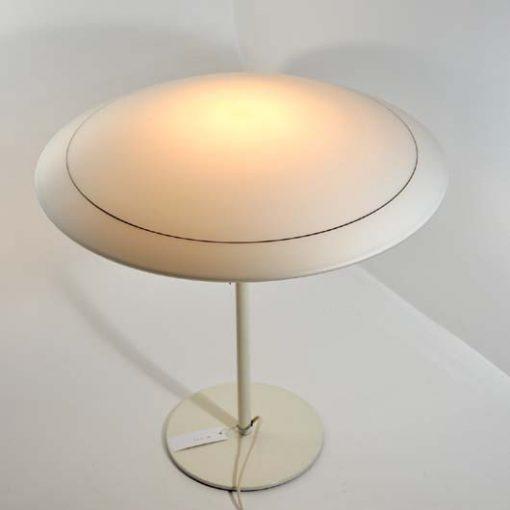 VK23- Peill & Putzler Table lamp