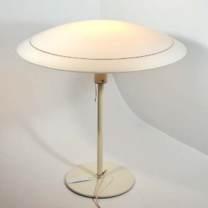 VK23- Peill & Putzler Table lamp