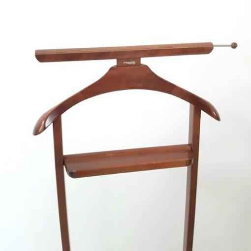 RH23 - Dressboy – ontwerp van Ico Parisi voor Fratelli Reguitti, jaren 60